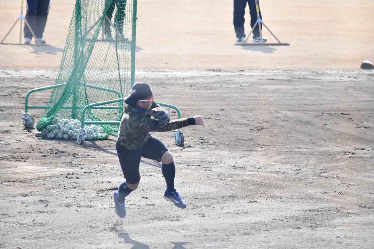 西川健太郎の画像 p1_30