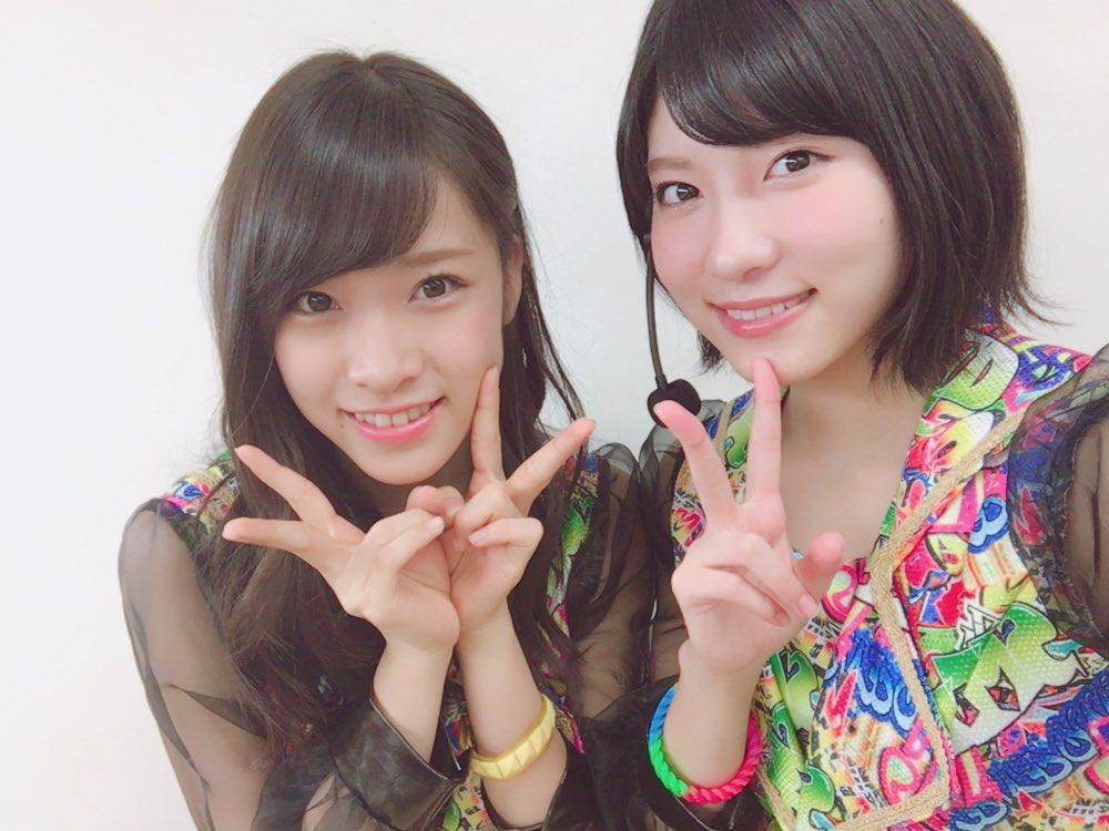 AKB48×Google+2366YouTube動画>6本 ->画像>1529枚