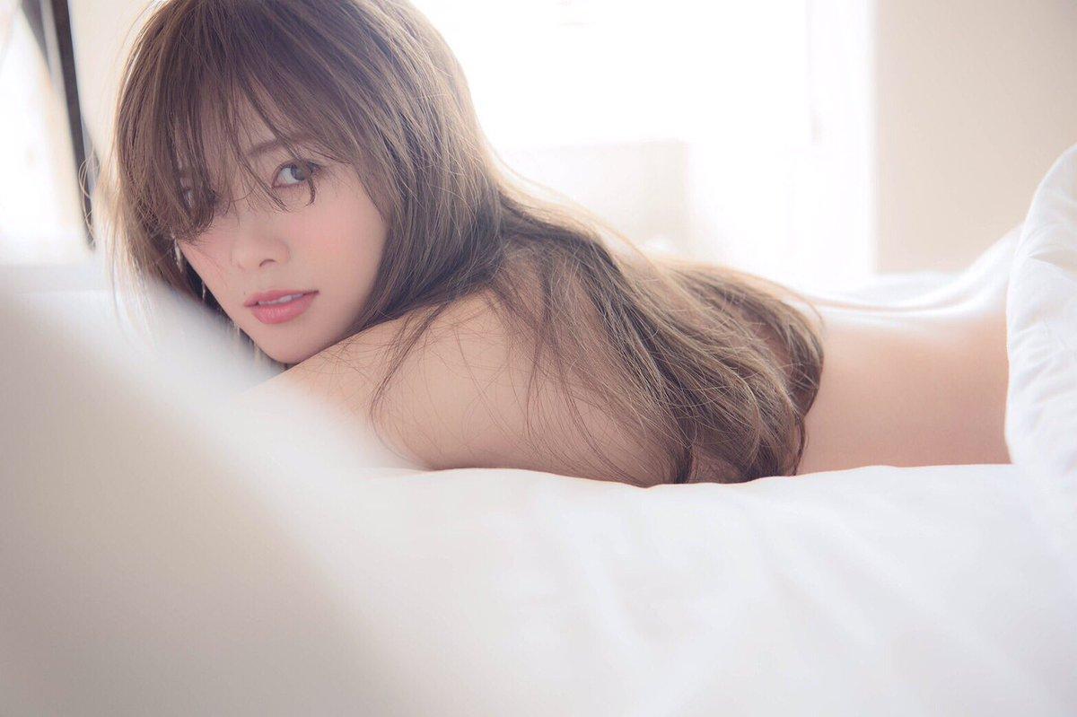 [画像]乃木坂のちょっとセクシーな画像が集まるスレ [無断転載禁止]©2ch.netYouTube動画>1本 ->画像>2412枚