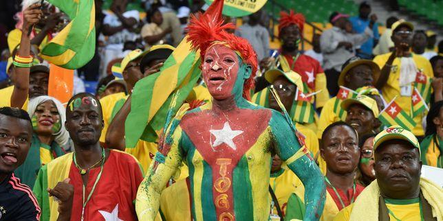 La gazette de la CAN: un tenant du titre en souffrance, un Renard en course et la malédiction du Ghana https://t.co/k7bgL5saam