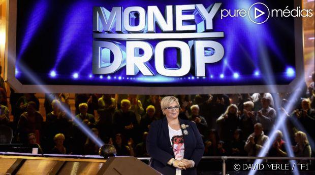 Audiences access : 'Money Drop' leader en baisse, 'C à vous' reste sous le million, 'The Ga… https://t.co/3Wb8T8gT0s