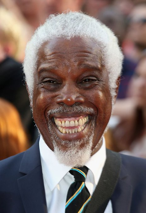 billy ocean - photo #11