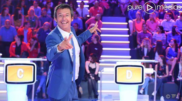 Quand Jean-Luc Reichmann encense Cyril Hanouna pendant un prime d'Arthur sur TF1 https://t.co/bIbCcws9Kg