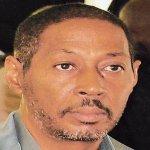 Hot debate over Zanzibar foreign loans