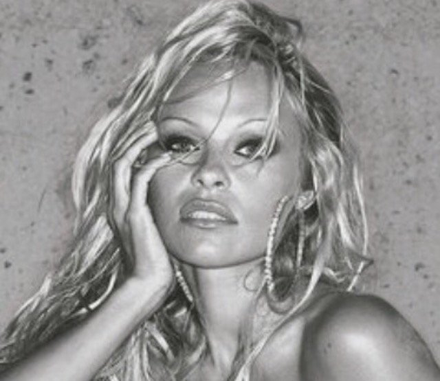 Pamela Anderson Biography January 2017 https://t.co/jwo3voNtw4 https://t.co/CV508LBVJb