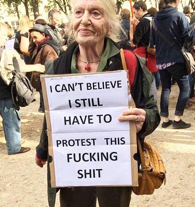 #WomensMarch https://t.co/ExQivQlzl6
