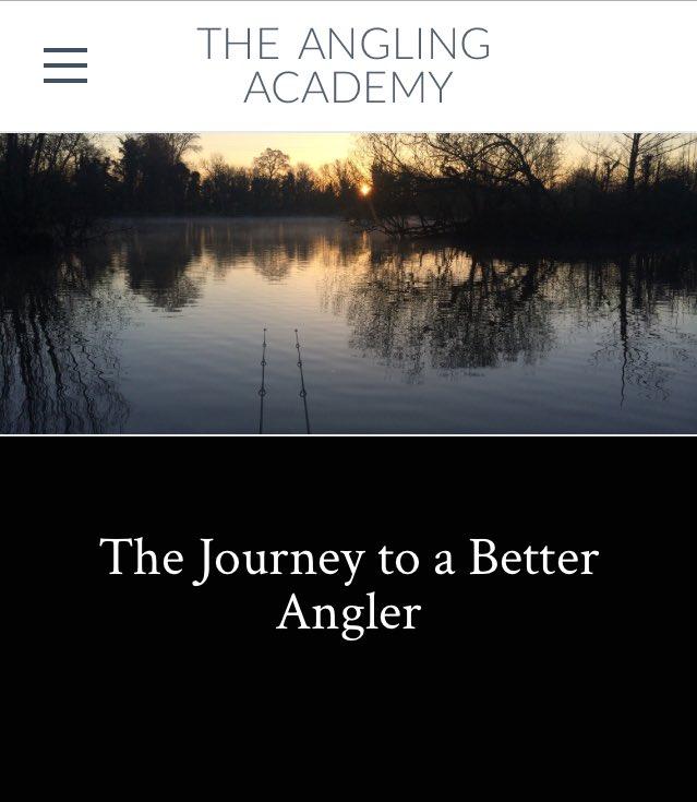 And we are Live https://t.co/37n2UxVT6V #carpfishing #fishing #tution #<b>Teaching</b> #heretohelp h