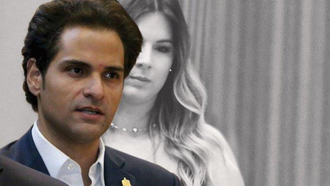 Na Câmara de São Bernardo, mulheres não podem usar batom ou esmaltes escuros. https://t.co/q6NWpO7yqb
