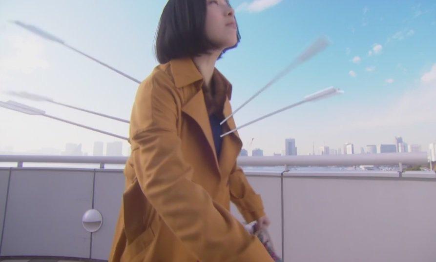 『東京タラレバ娘』「吉高 由里子」さん面白い!脇を固める男性キャスト「鈴木亮平」、「坂口健太郎」『俺物語』と同じですねw