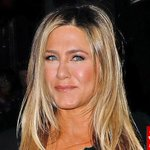 Jennifer Aniston 'desperate' to return to TV after Friends with role on Netflix