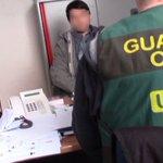 Spanish police nab suspect behind Neverquest banking malware