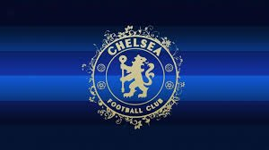 Congratulations to Paul Clements and Claude Makelele on their opening victory, Chelsea Men always #CFC #chelseafc https://t.co/5GePAZFZ6E