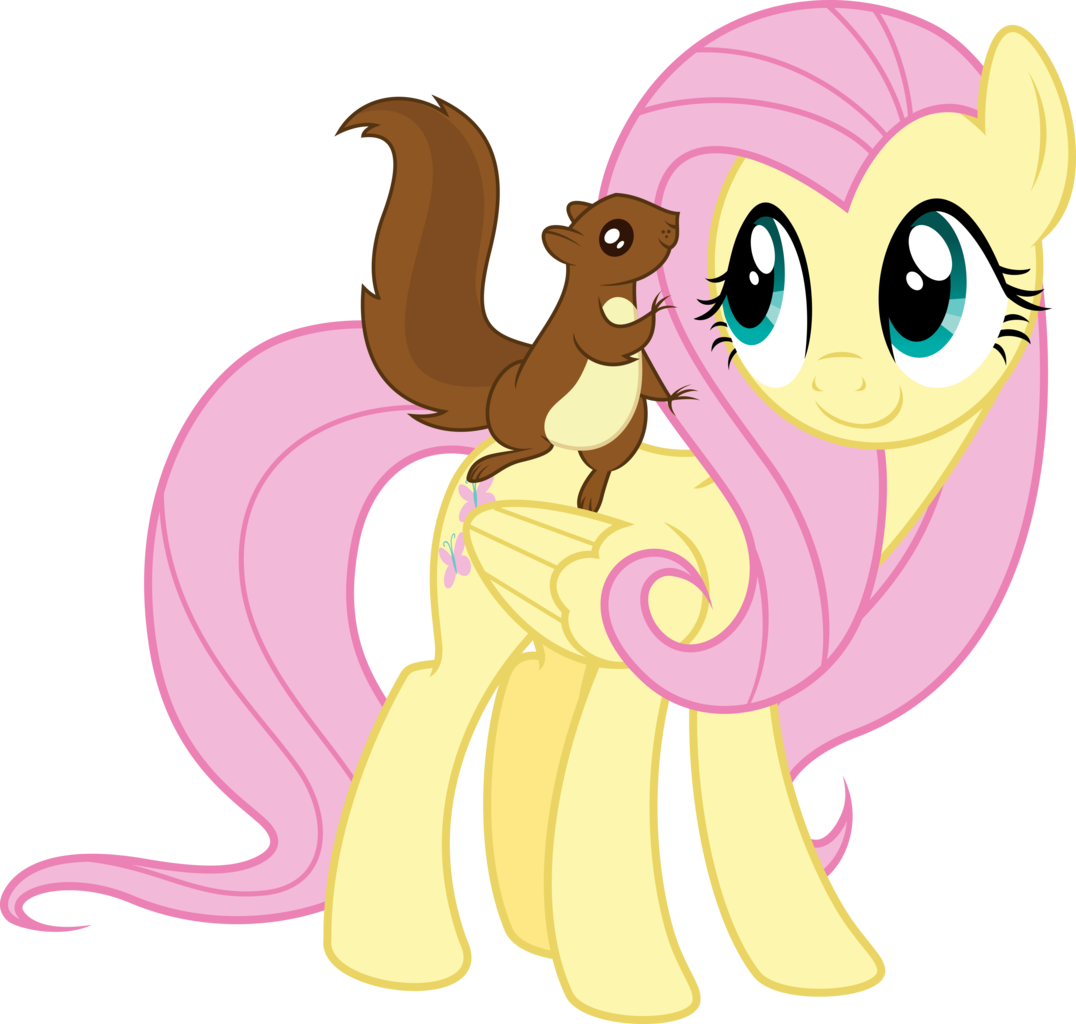 RT @TheBronyNetwork: #SquirrelAppreciationDay https://t.co/mDaYu7652O