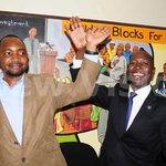 Involve local people for peace in Rwenzori – Civil society