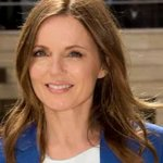 Geri Horner lands her first major TV presenting role with the BBC after leaving Spice Girls reunion in tatters