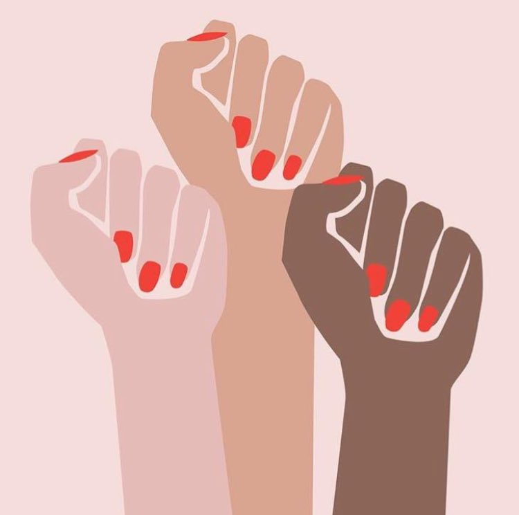 #WomensMarch pHHGsKoXQW