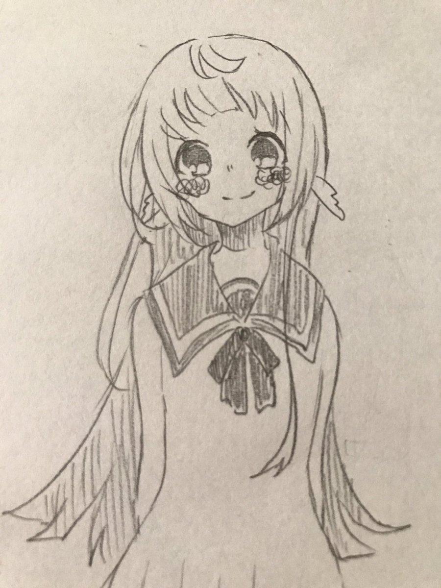 凪あす以上に可愛いセーラー服を知らない