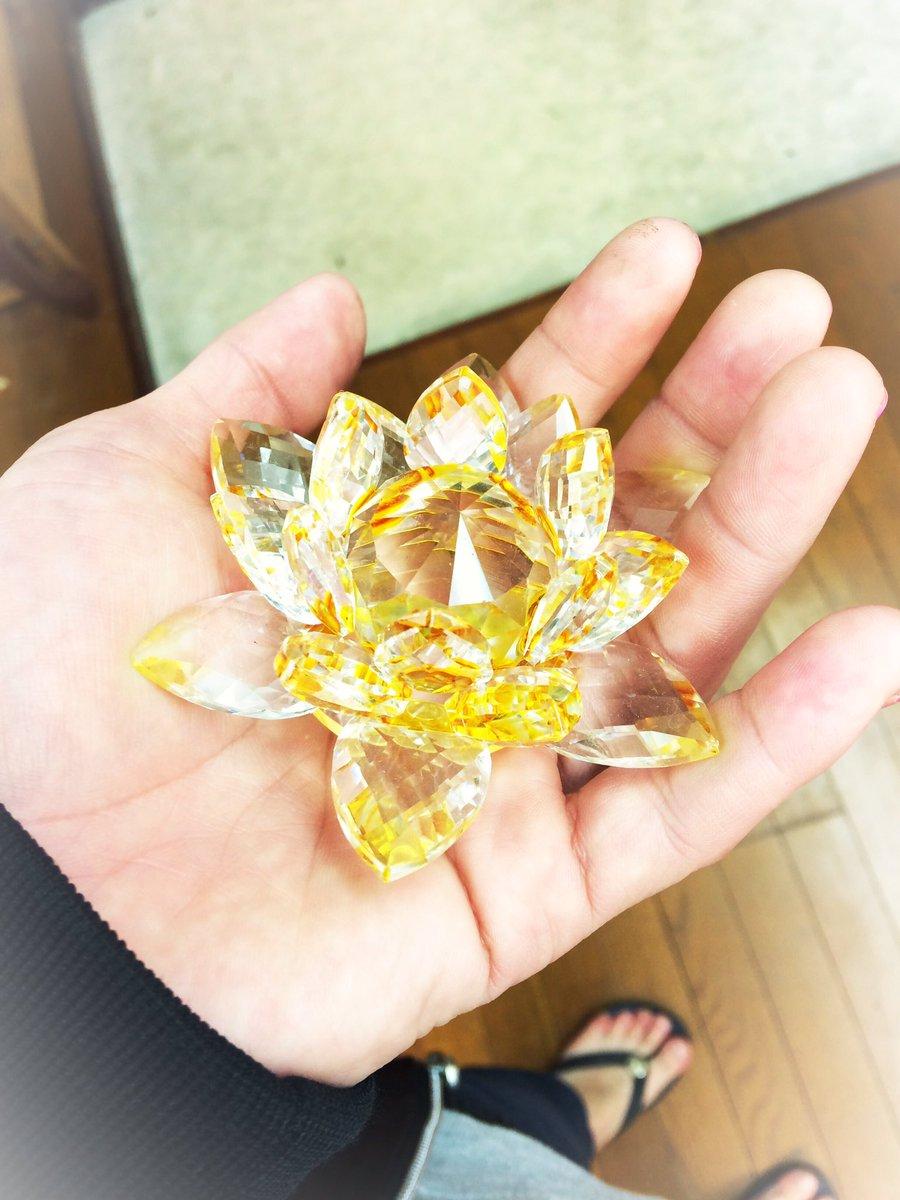 ついに見つけた!#幻の銀水晶#シルバークリスタル#sailormoon