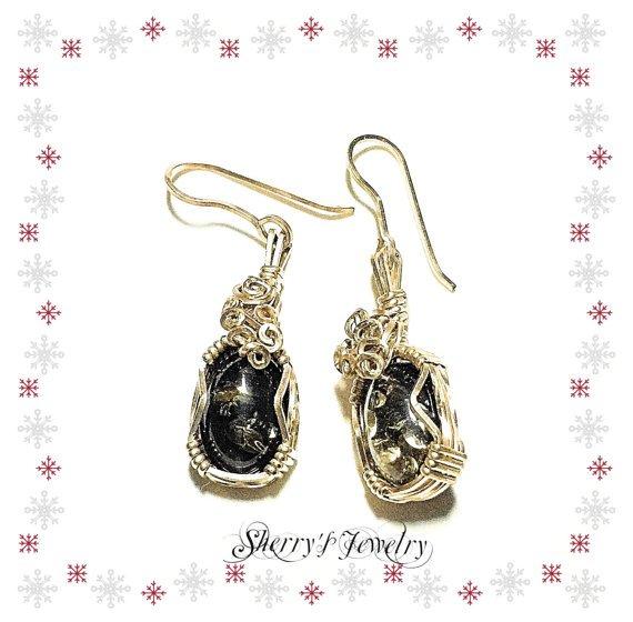 RT @sheruke: Go in #style with High Quality Handmade Jewelry! #handmadehour #jewelry #artisan #srajd https://t.co/tMNd237V5W
