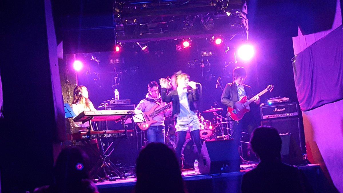 black bulletからスタート!#ファンタジスタドール#でゎない#NHF13