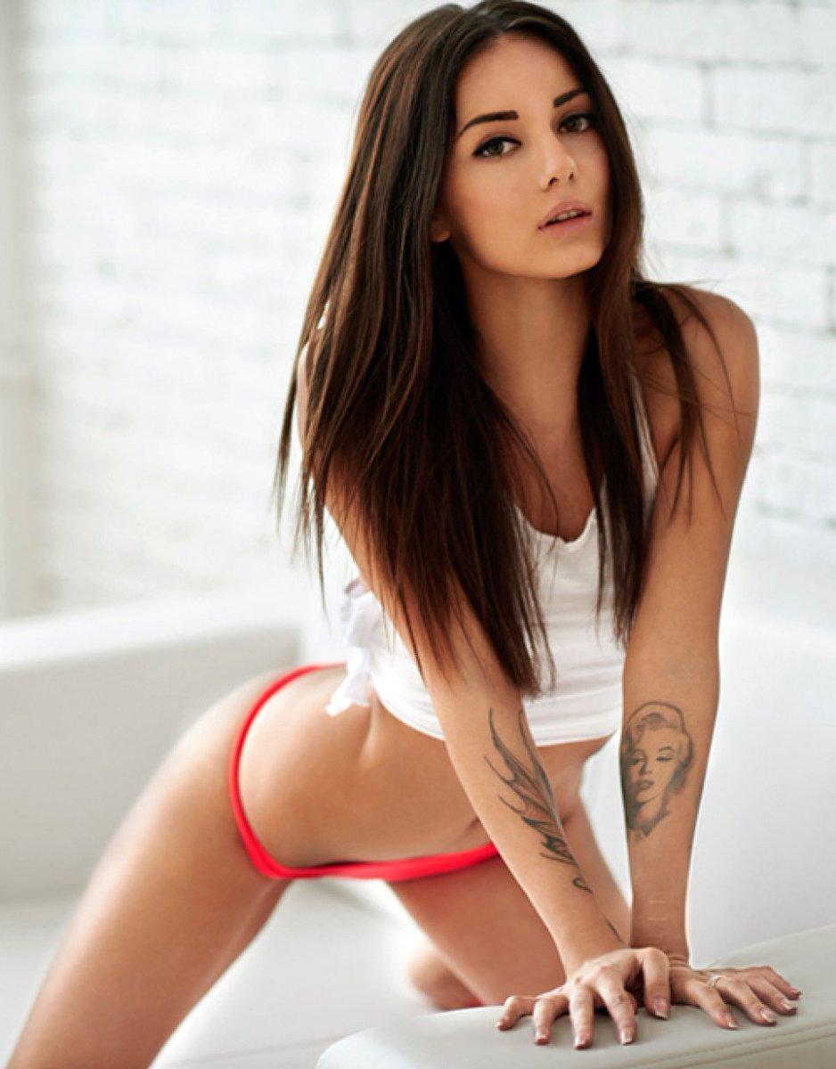 solo porno porno chicas guapas