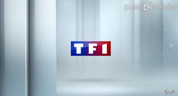 Audiences : Petite semaine en prime-time pour TF1 https://t.co/OfILsHxFOl