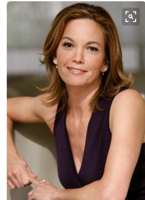 Happy birthday to  Diane  Lane and  to All those born today!!