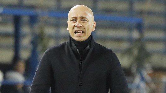 #PalermoInter