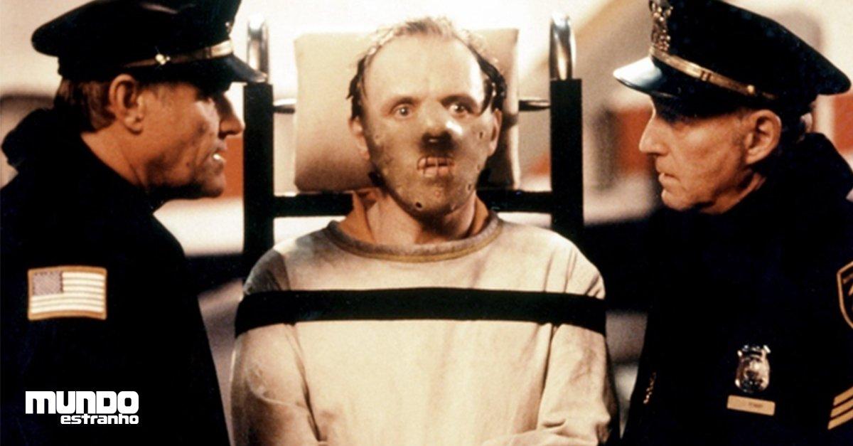12 psicopatas inesquecíveis do cinema, da TV e das HQs https://t.co/bUGP704rZX