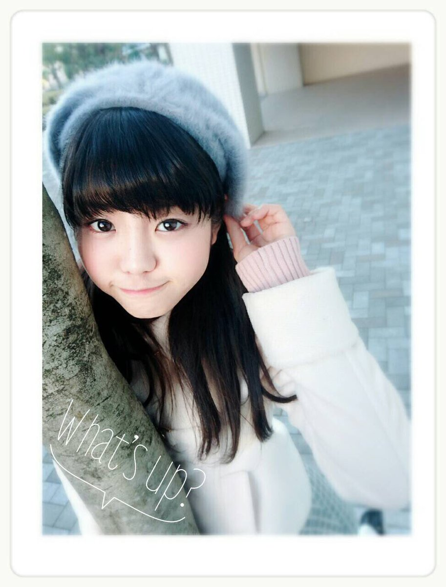 BABYMETAL★4436曲目 [無断転載禁止]©2ch.netYouTube動画>8本 ->画像>210枚