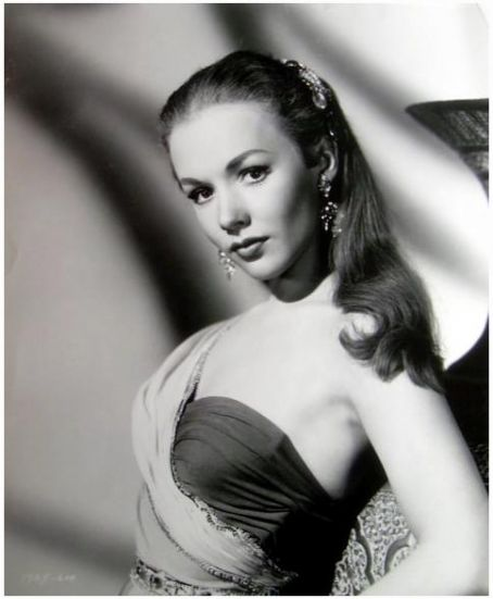 Happy Birthday Piper Laurie