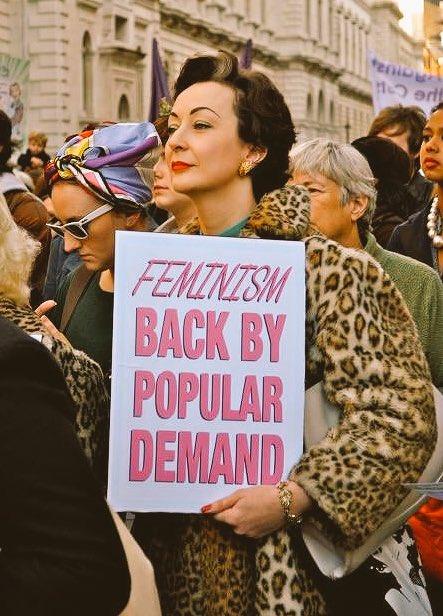 Culture feminists framed lesbian media