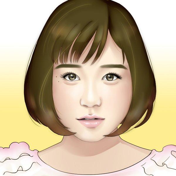 ※2016年10月25日掲載分【芸能人・有名人占い】大原櫻子さん(1996年1月10日・A型)◆明るく可愛いイメージの大