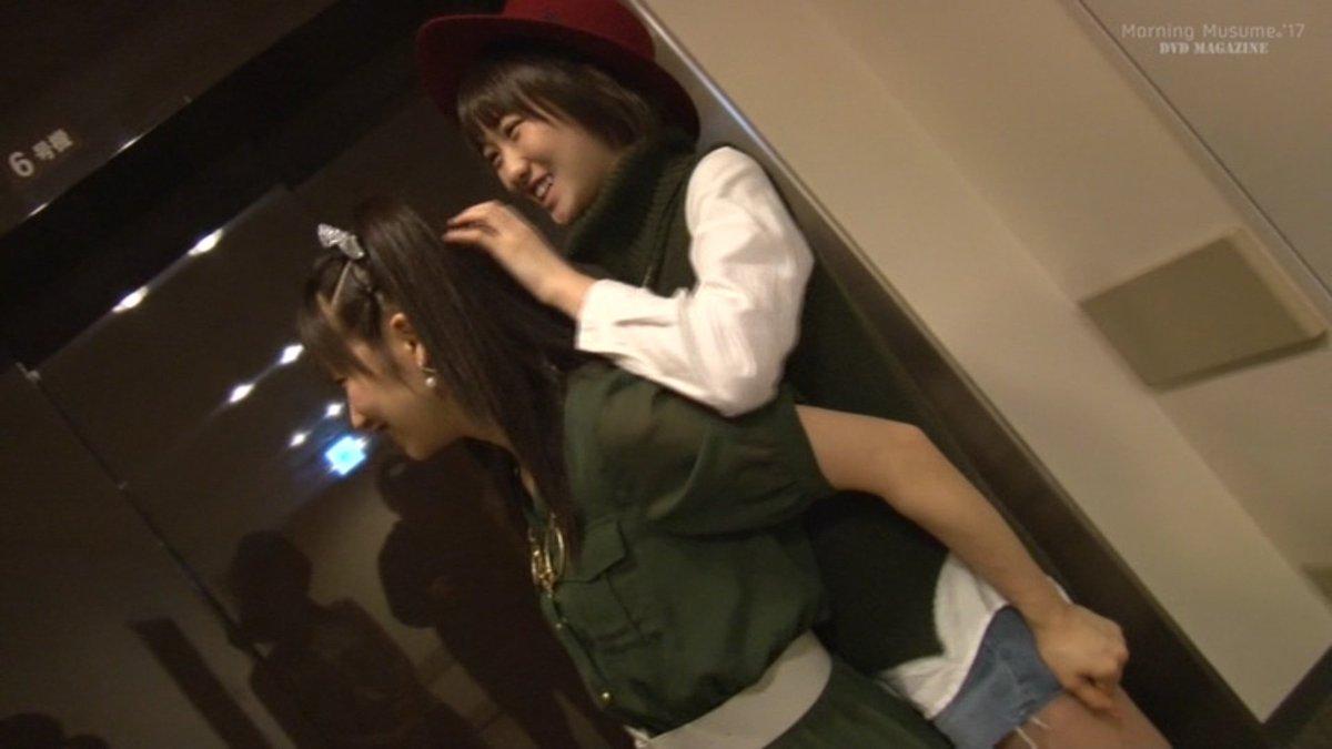 【モーニング娘。10期】サトウマサキこと佐藤優樹ちゃんを応援するでしょ~448ポクポク【みなさんただいまー!】 [無断転載禁止]©2ch.netYouTube動画>4本 ->画像>264枚