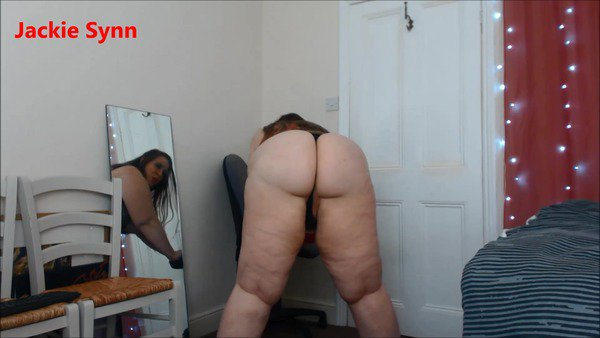 My new video is really hot! Check it out! https://t.co/EBdkKn176L  #bbw #pawg https://t.co/crYAN8UTv