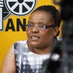 Cabinet reshuffle Zuma's prerogative: ANCWL hits back at Cope