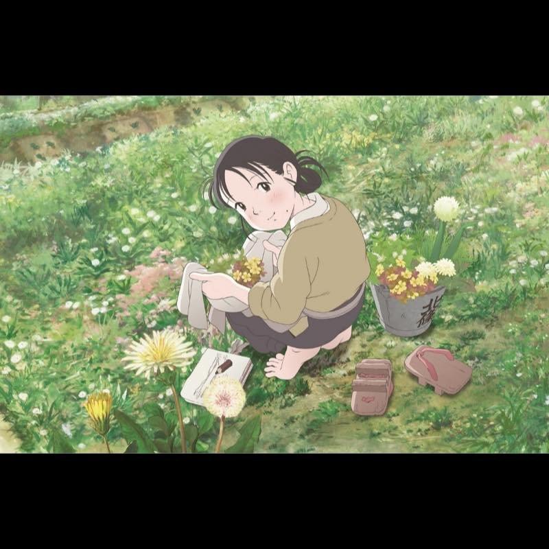 日本のアニメーションはキャズムを越え始めた 『君の名は。』『この世界の片隅に』から考察 | R... (50 users