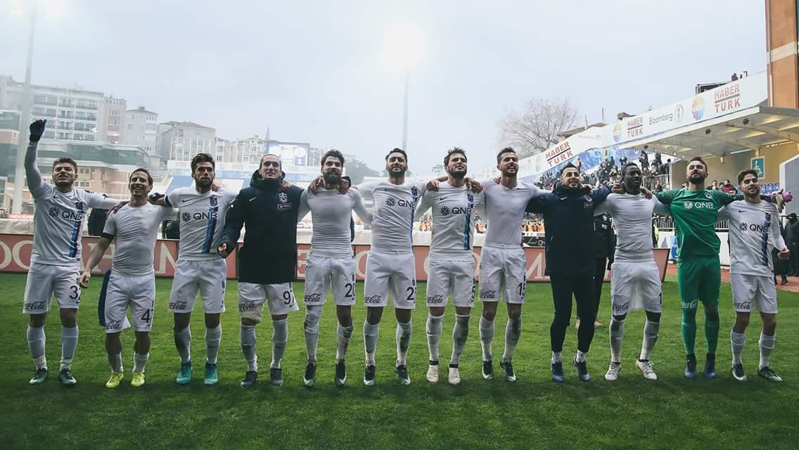 RT @Trabzonspor: https://t.co/0efsMEDQMS