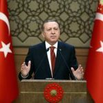 Turkey's currency begins to contract as tyranny takes hold