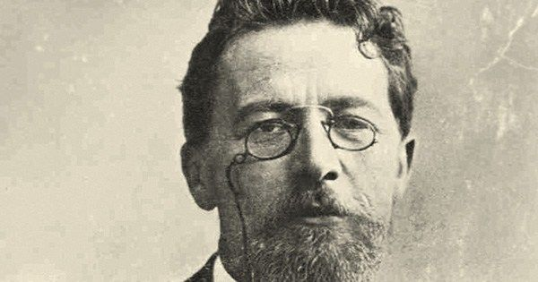 Chekhov on the 8 qualities of cultured people https://t.co/KJsQQeDdTl