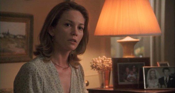 "Happy Birthday, Diane Lane! Favorite performance: \""Unfaithful\"" (2002)"