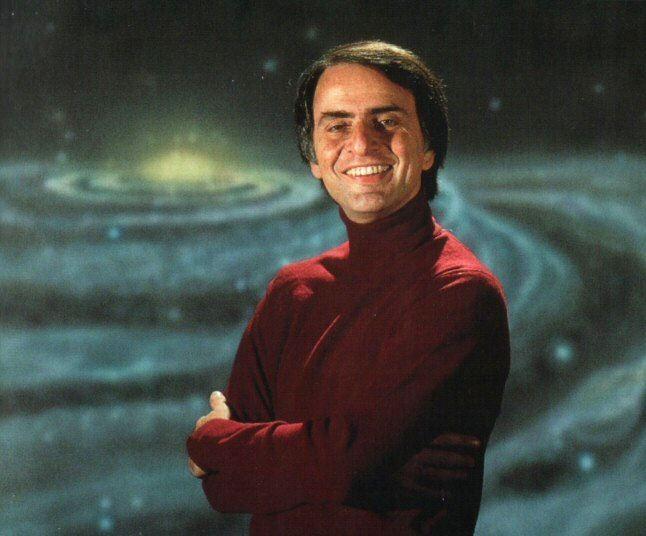 Weekly highlights: Carl Sagan on moving beyond us vs. them,philosopher Martha Nussbaum on love's knowledge, and more https://t.co/xAJ3EkJ1an