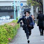 ◆大友監督コメント①「どこへ向かって、どんなふうに生きていけばいいのだろうかと悩む桐山零は、誰もが自分の青春期を思い浮か