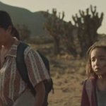 84 Lumber's 'border wall' Super Bowl ad: Watch full commercial rejected by Fox