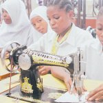 Veta boosts the desired skills for job market