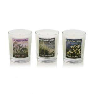 Free Scented Candle Sample - free freebies freestuff latestfreestuff