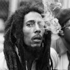 Happy birthday to one of the greatest.. R.I.P. Bob Marley