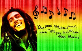 HAPPY BIRTHDAY TO THE LATE GREAT BOB MARLEY LOVE