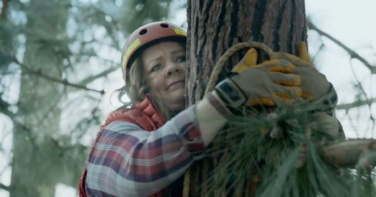 Kia wins USA TODAY's Ad Meter behind Melissa McCarthy's 'Hero's Journey'