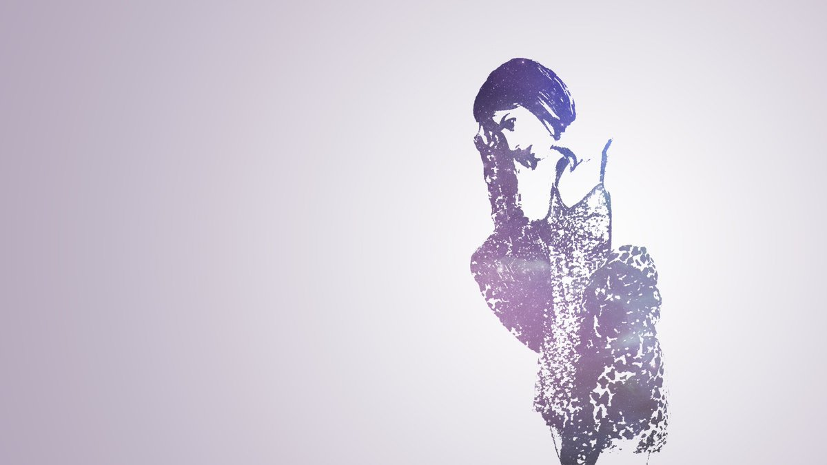 チェルシーリナの画像 p1_23